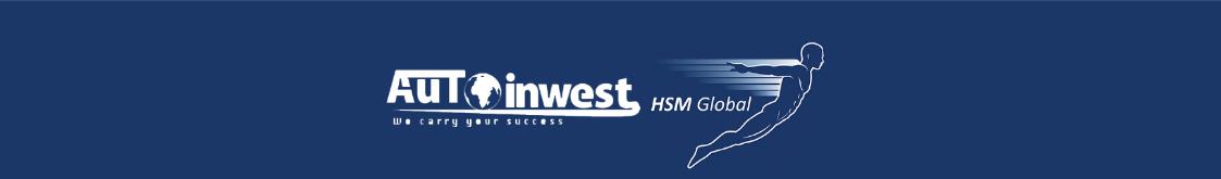 HSM Autoinwest